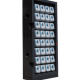 Battery Charger Rack (BCR)01