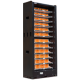 Battery Charger Rack (BCR) 05