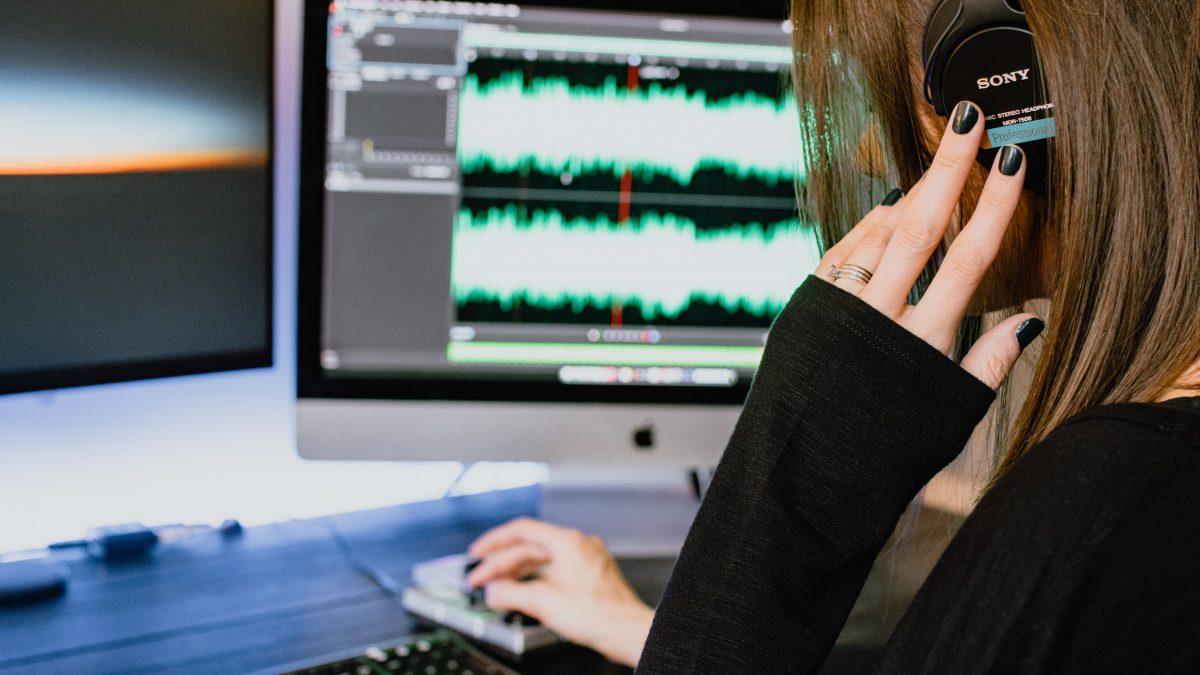 seismic recording system